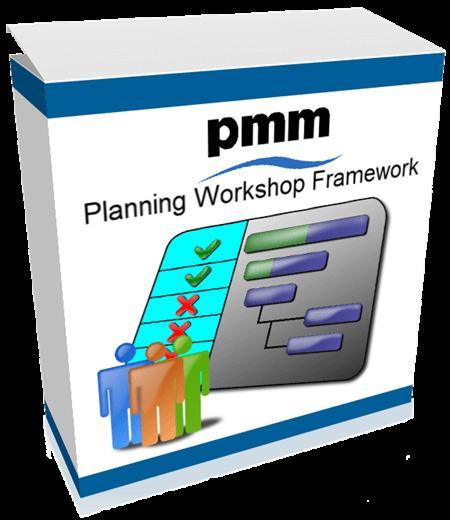 Planing Framework