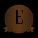 ESSENTIAL Membership Package