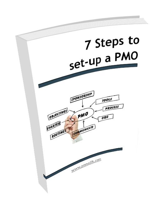 PMO Guide