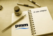 PM Majik - a new chapter....