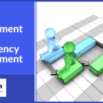 Project management tools – dependency management