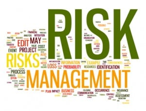 Project risk, issue and assumption management