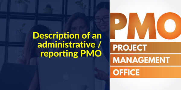 Reporting PMO