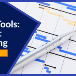 PMO Tools - Project planning