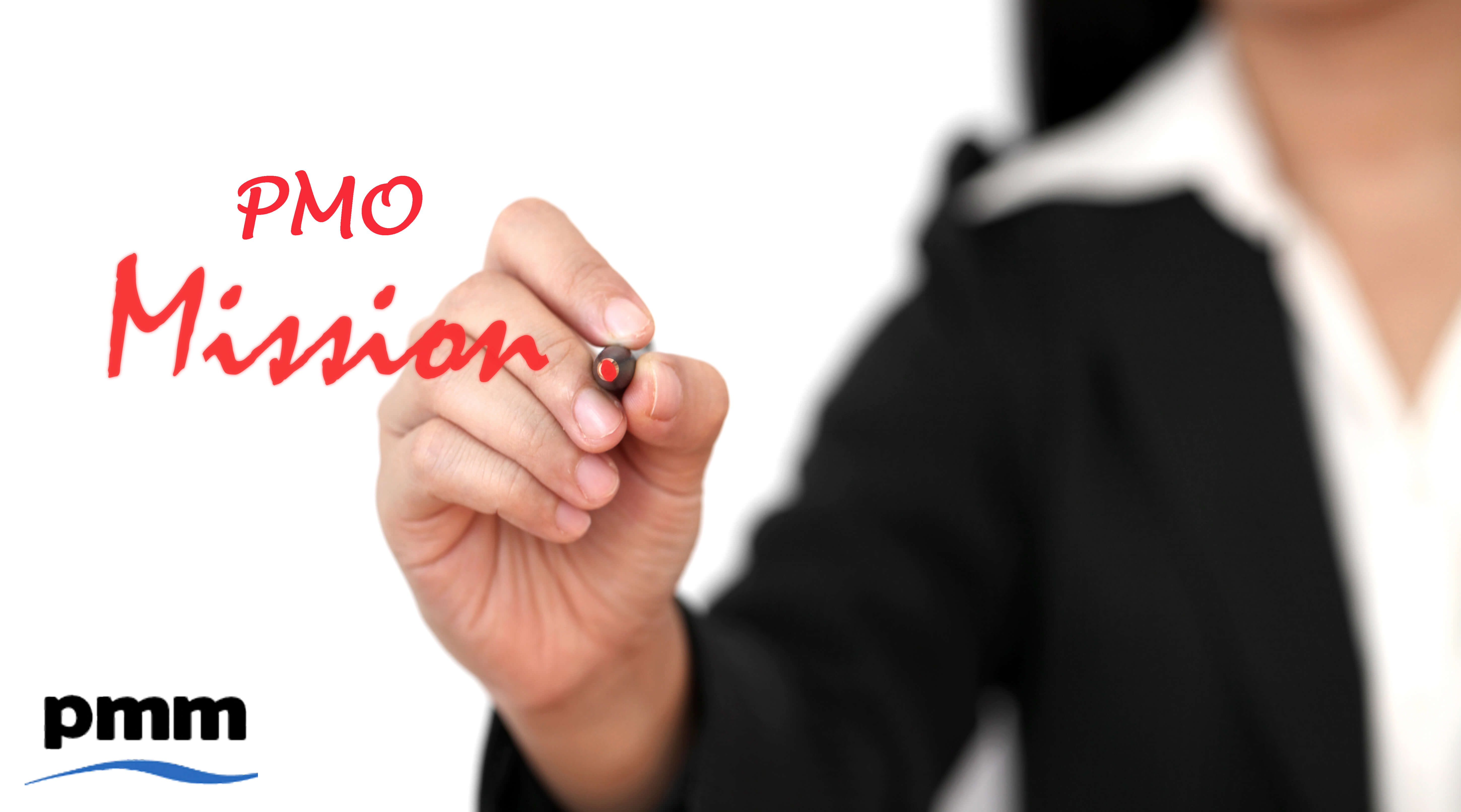 Pmo mission project management office mission statement - Project management office mission statement ...