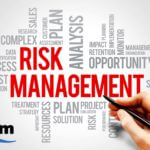 PMO risks and issues
