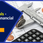 PMO tools - project financial planning