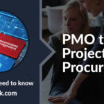 PMO tools - project procurement