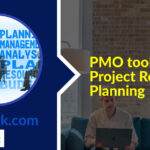 PMO tools - resourcing