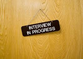 Example PMO interview questions and answers