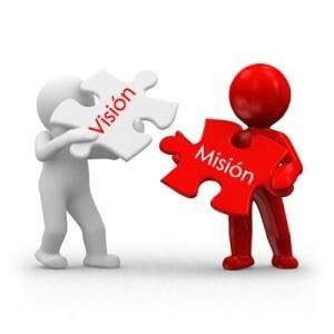 PMO Vision