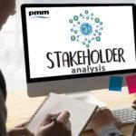 PMO stakeholder analysis
