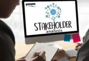 PMO mapping stakeholders