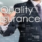 PMO Quality Assurance part 2 – prioritise projects to review