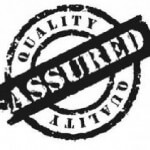 PMO quality assurance part 1