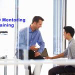 PMO training and mentoring