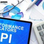 PMO KPI's (key performance indicators)