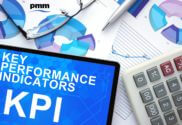 Setting PMO key performance indicators
