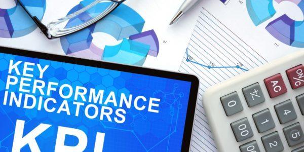Setting PMO key performance indicators