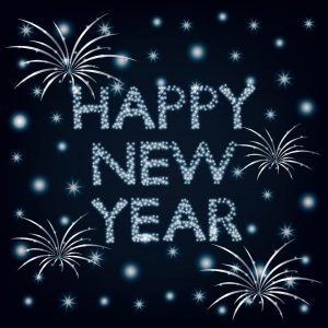 What will be your project / PMO new year resolutions?