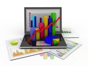 PMO performance metrics
