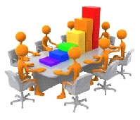 PMO team meetings