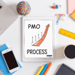 Are your PMO processes embedded and BAU?