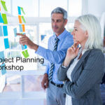 Running a project planning workshop