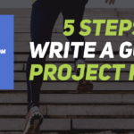 5 steps to write a good project risk