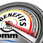 PMO Benefits Management Overview