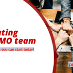 PMO tips - motivating your PMO team