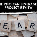 How the PMO can leverage a post project review
