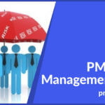 PMO risk management plan