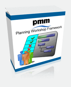 Planning Workshop FRamework