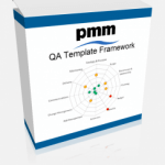 PMO tools - project quality assurance