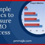4 Simple PMO Metrics to Measure Success!