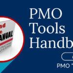 PMO Tools Handbook