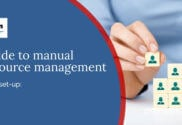 Guide-Manual-Project-Resource-Management-Process