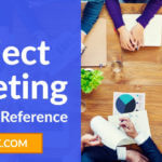 Project Meeting Terms of Reference
