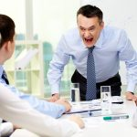 Are your project meetings suffering due to these silly mistakes?