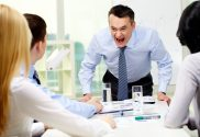 How to avoid unhappy project meeting attendees