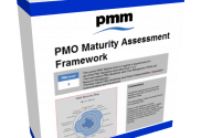 PMO Maturity Assessment Framework