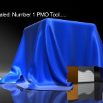 "What is the ""Number 1"" PMO tool?"