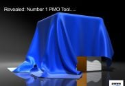 Top PMO Tool