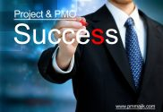 Celebrate your project and PMO success