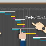 Overview of Project and Programme Roadmaps