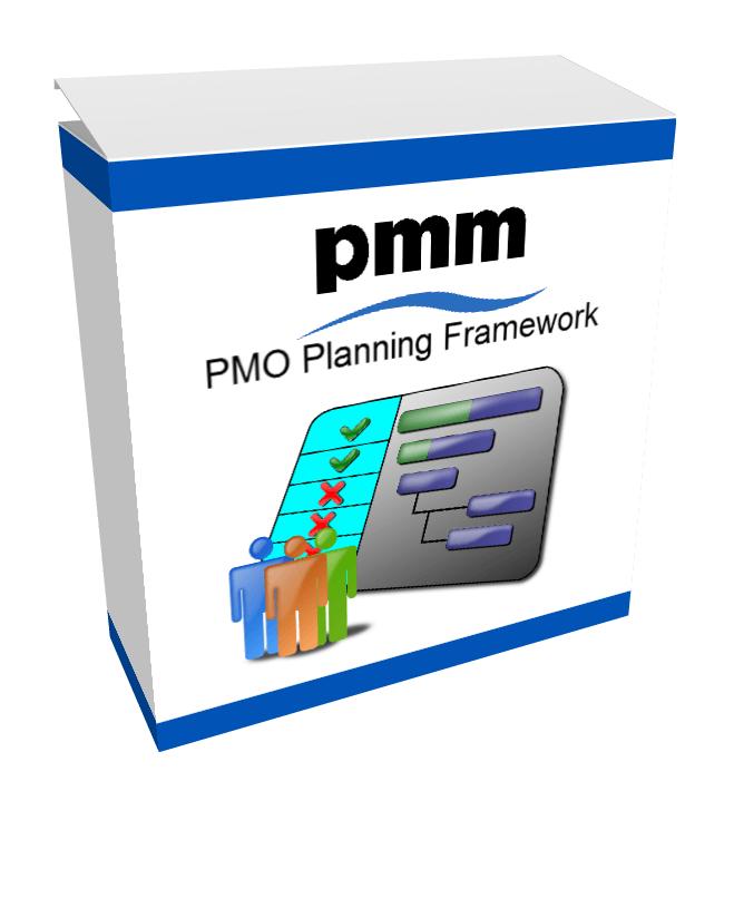The Planning Workshop Framework by PM Majik