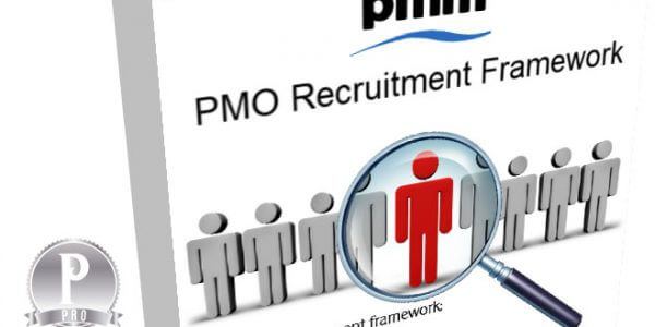 Launch Of The PMO Recruitment Framework Tools And Templates PM Majik - Pmo tools and templates