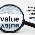 Are you a PMO or project manager that is delivering value?