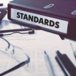 PMO standardization - where to start!